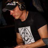 Torsten Schawag - Promoset für DJ-Contest @ ClubCode Dortmund