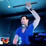 Thomas Gold - Live @ Cocoon Club (Frankfurt) - 05.05.2012