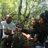 Konserva Ai Parapa - Programa Lian Meiu Ambiente Episodiu 3.mp3