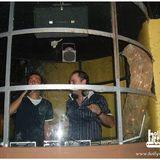 DJ FRANCESCO NOCERINO TECHNO HOUSE 2012/2013