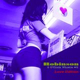 Robinson- 5 O'Clock Whistle #5  ( The Love Edition  )