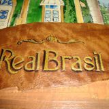 Real Brasil vol.3