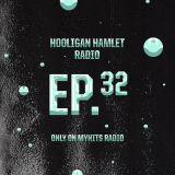 Hooligan Hamlet EP32-17