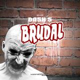 Savior - Dash's Brudal