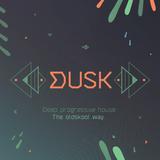 DUSK podcast #2 SAM WISE