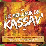 LE MEILLEUR DE KASSAV' BY EDOU