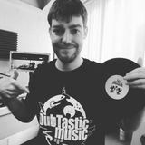 DubTastic Music presents Eclectic Development on Kane Fm with guest Ben Archiver from I&I Musik