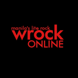 Sunday Lite Rock in Love March 11 2018