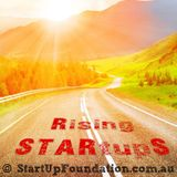 Creative resourcing with Barry Nguyen- CEO of SolarX Car Company