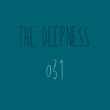 The Deepness 031