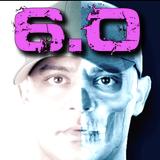 DJ Vlader Shadyville - Hip Hop n RnB Mixtape Part 6 Wild 13 Video Version [Dirty] (+18)