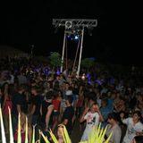 Duen Mix 2011.09.08