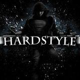Hardstyle mix.0