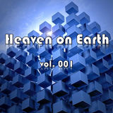 Heaven on Earth vol 001