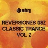ReVersiones 082 (Classic Trance 2)