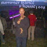 Summer Trance & House 1998