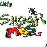 SKB Carnival Warm Up... Best Of 2013-14 Nu Vibes vs Small Axe vs GM vs Kollision