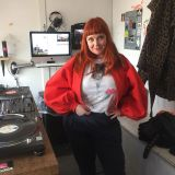 Cut Loose with Siobhan @ The Lot Radio 04:05:2018