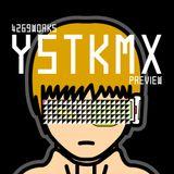 YSTKMX [Preview]