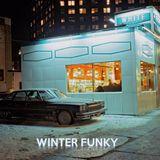 winter funky