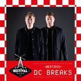 Bestimix 152: DC Breaks