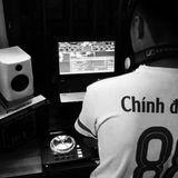 Nonstop - 60 Phút Phê Kẹo - Ver 11 - DJ Chính Escape Mix.