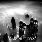 Subheim mix