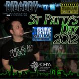 DJ Daddy Revive Saturdays Hot Mix