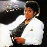 Michael Jackson - Thriller - 1984 - Full Album