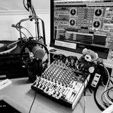 Wormtown Underground Radio Network May 13, 2017 w/Heidi