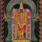 Skanda Puranam 04 - Sri Sri Krishna Premi Anna