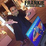 Frankie Hollywood Rodriguez EDM Mix 1-8-14