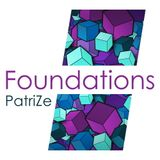 PatriZe - Foundations 099 May 2020