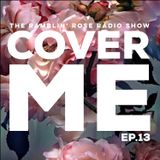 EP.13 ~COVER ME~