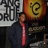 DJ AMEER HOUSEMIX TAPE#32