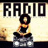 santiago saa la bruja radio station 1 hour set all time best tracks .