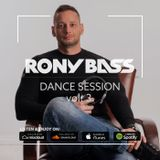 RONY-BASS-DANCE-SESSION-VOL.3.