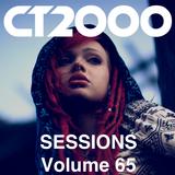 Sessions Volume 65