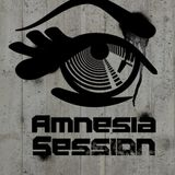 Amnesia Session - Night Side
