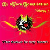 Dj sTore - Dj sTore Compilation (Volume 3)