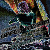 Set 177 - The QUEEN Of The Night - Special Happy BirthDay Offer Nissim - Nir Ben Lulu - Vocal