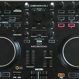 oldbutnotdead-mix