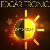 EDGAR TRONIC - Day & Night 2012