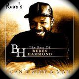 Ruan Legend (of Dei Musicale) - The Best of Beres Hammond