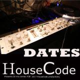 38.Dates