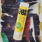 Les Tubes de C'oil vol 1
