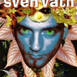 SVEN VATH @ HR3 Clubnight @ Frankfurt am Main:11-09-1993  FULLNIGHT