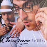 Chromeo - Le Mix
