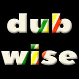 Jamie Bostron - This is Dubwise 5