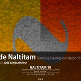 Naltitam 10 [Exa FM/15.01.16]